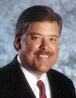 Gerald Asher