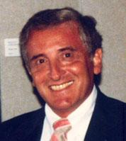 George Guzzi