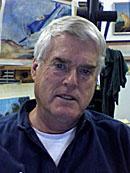 David Kalbach