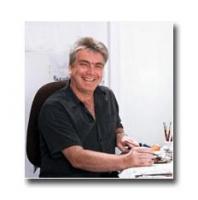 Martin Bleasby