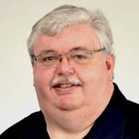Brian Whisenhunt